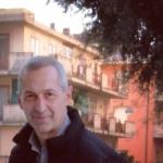 Tiziano Zampieri