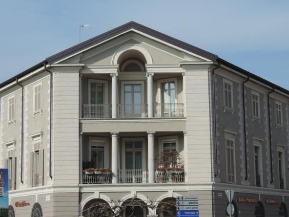 Corso Marcello Prestinari, 613100 VERCELLI